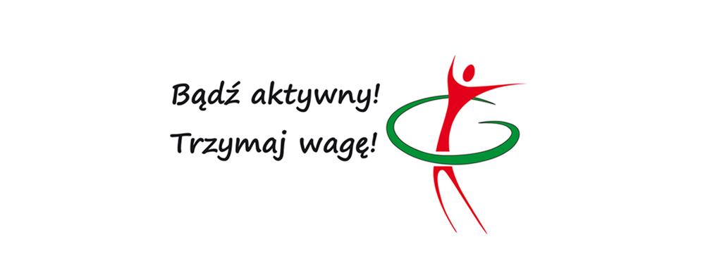 Regulamin Bądź Aktywny — Trzymaj Wagę wraz zKartą Zgłoszeniową — Zakopane 1-4.06.2017