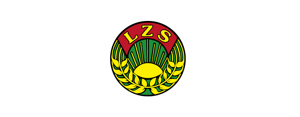 Krajowe Zrzeszenie LZS wstrzymuje do odwołania wszystkie imprezy centralne
