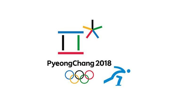 7 sportowców z naszych klubów wystartuje na IO wPyeongChangu