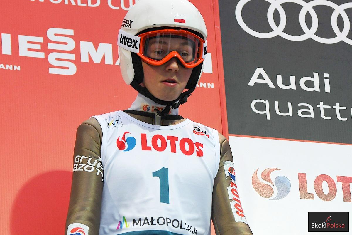 Zimowa OOM Podkarpackie 2018 — 13 medali zawodników zklubów naszego Zrzeszenia wskokach narciarskich i9wkombinacji norweskiej