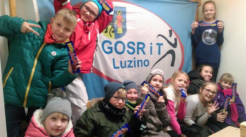 Kaszubskie Towarzystwo Sportowo-Kulturalne zLuzina liderem projektu Erasmus+