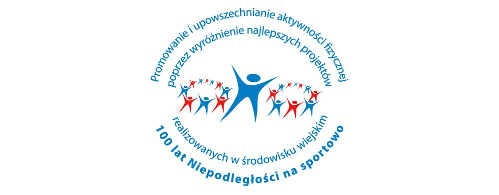 """Uwaga — projekt """"100 lat Niepodległości na sportowo"""" rozpoczęty"""