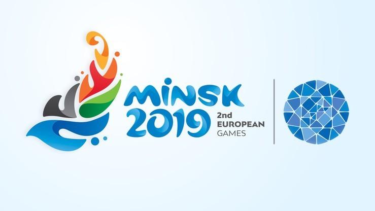 W reprezentacji Polski na IIIgrzyska Europejskie Mińsk 2019 znalazło się 35sportowców znaszych klubów