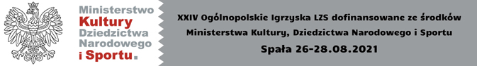 https://www.gov.pl/web/kulturaisport