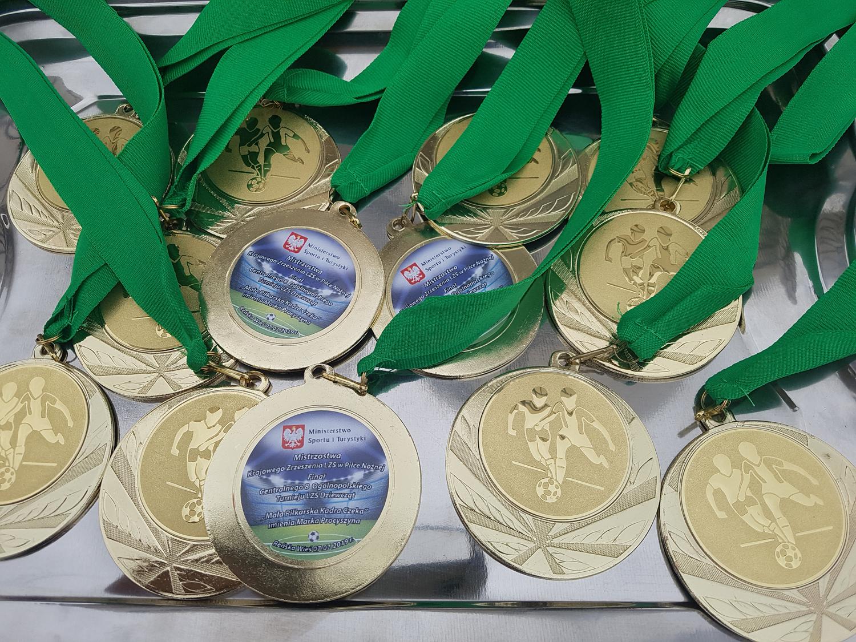 20190707 114148 medale 6333